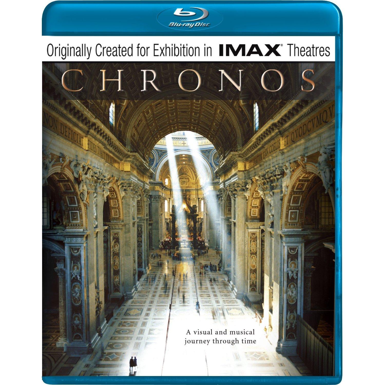 Chronos (2)