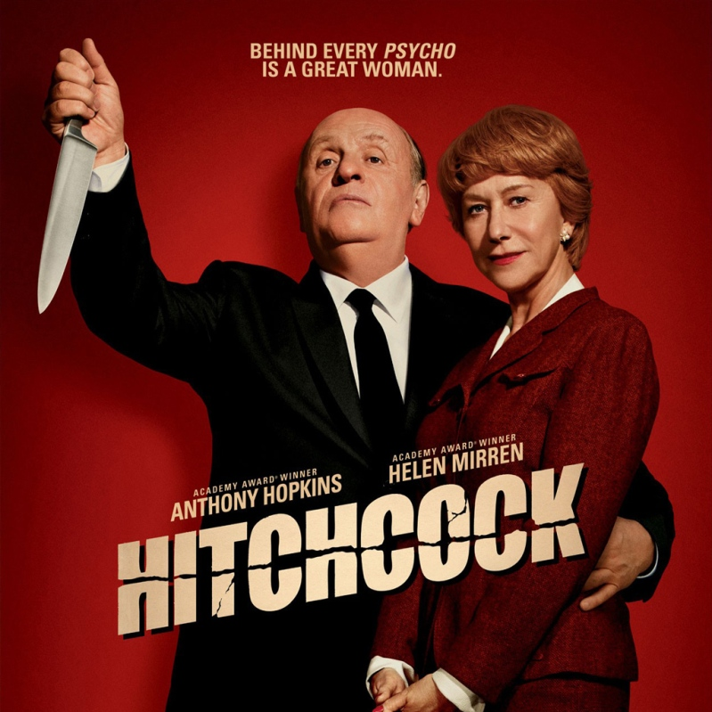 HITCHCOCK-ANTHONY-HOPKINS-HELEN-MIRREN
