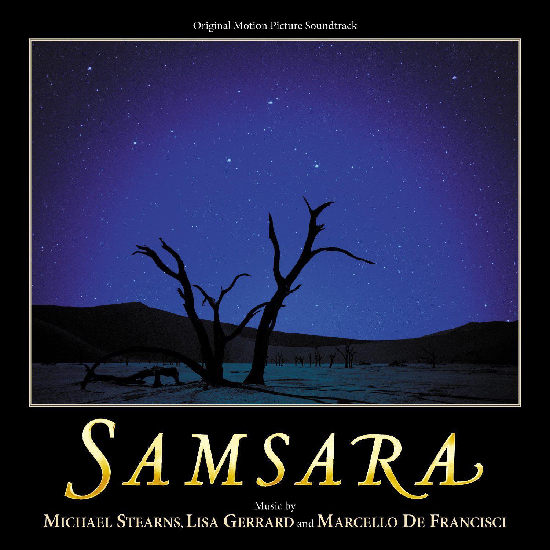 Samsara.soundtrack
