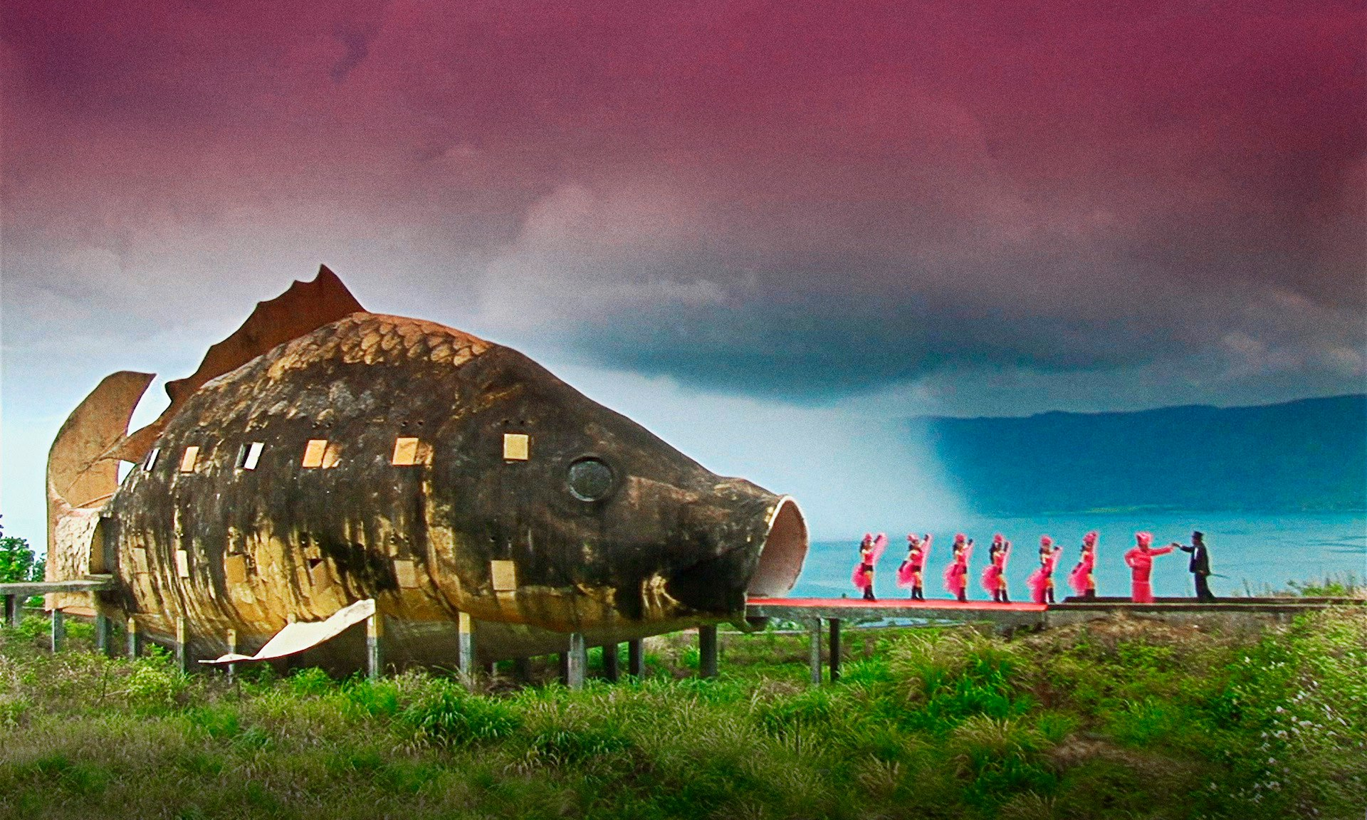 The Act of Killing01