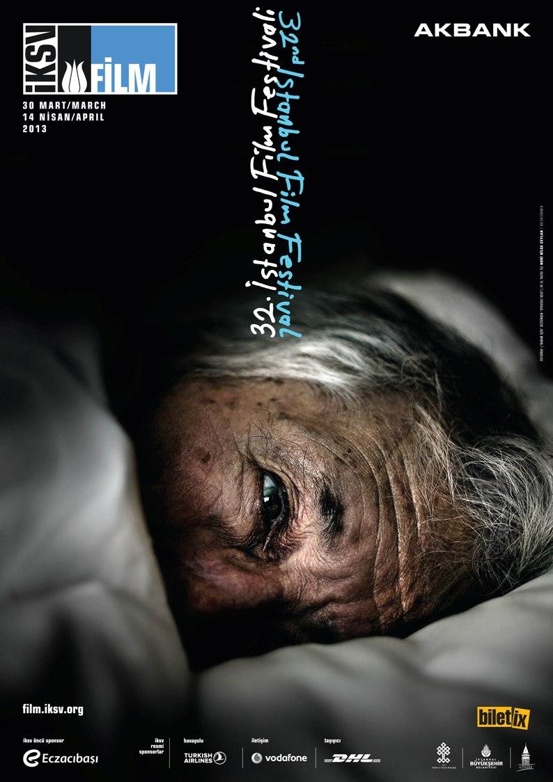 32.-İstanbul-Film-Festivali-Afis