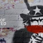 ABDnin Gizli Tarihi Oliver-Stone The Untold Story of The United States