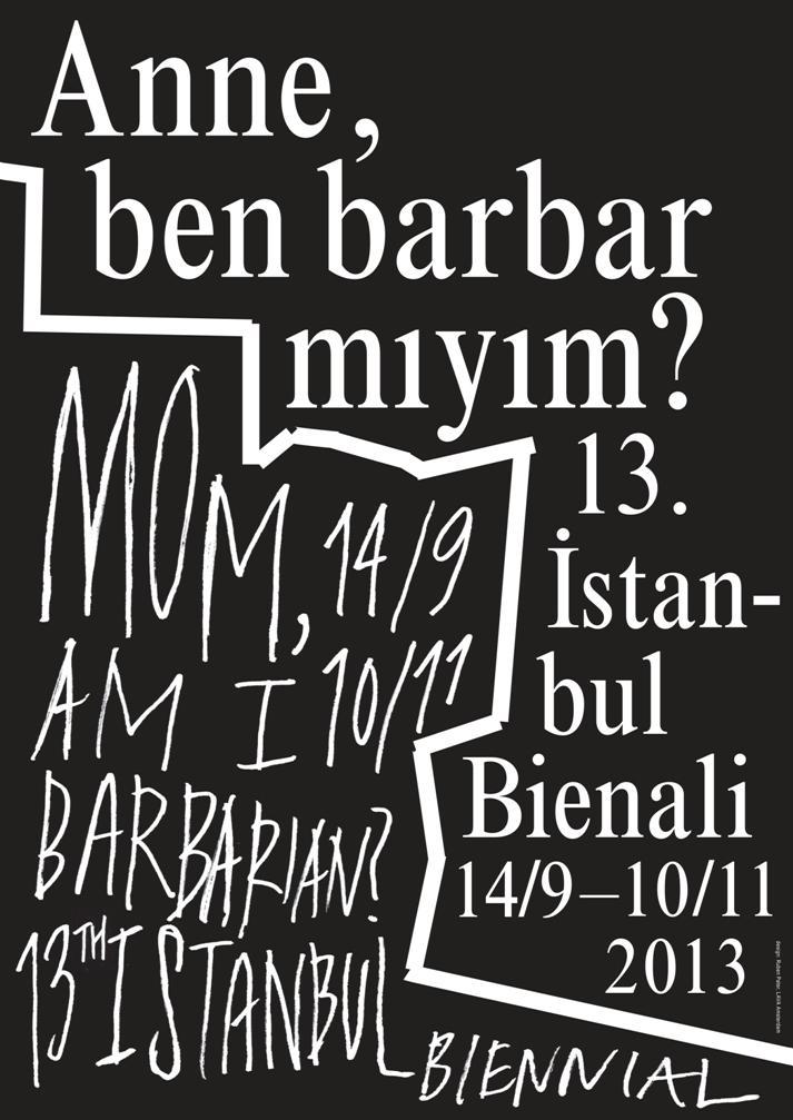Bienal_Poster