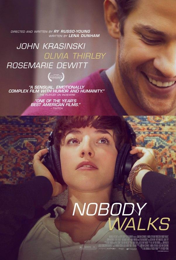 Nobody-Walks