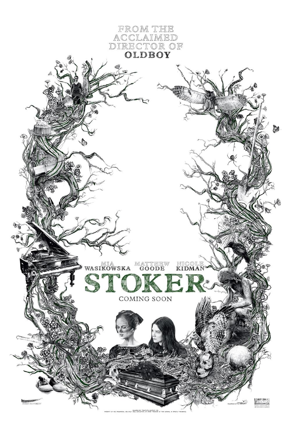 STOKER-32.- İstanbul-Film-Festivalinde-gösterime-girecek (2)