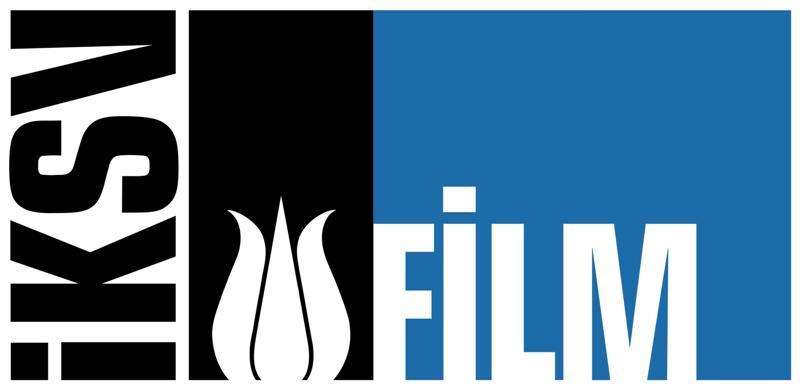 BERLINALE'de Ödül Kazanan Filmler, 32. İSTANBUL FİLM FESTİVALİ'nde olacak