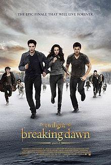 The_Twilight_Saga_Breaking_Dawn_Part_2_cast
