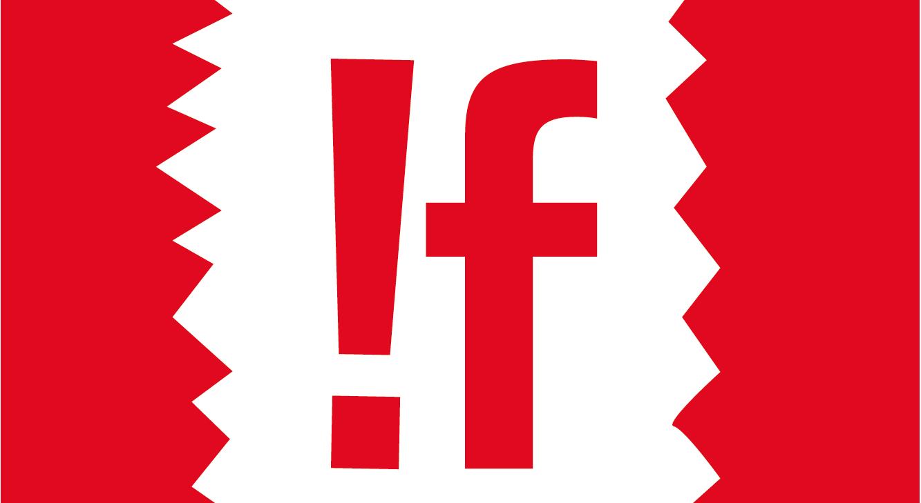 !f İstanbul 2013'te Büyük Ödül Brezilya'nın