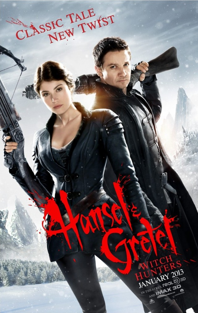 hansel_and_gretel_witch_hunters_poster1