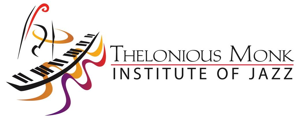 Thelonius-Jazz-Institute-Thelonious-Monk-Caz-Enstitüsü