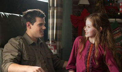 taylor-lautner-and-mackenzie-foy