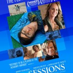 the-sessions-ask-seanslari (1)