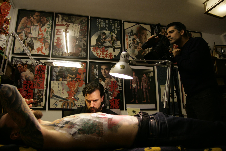 venedik-tattoo-rezistans