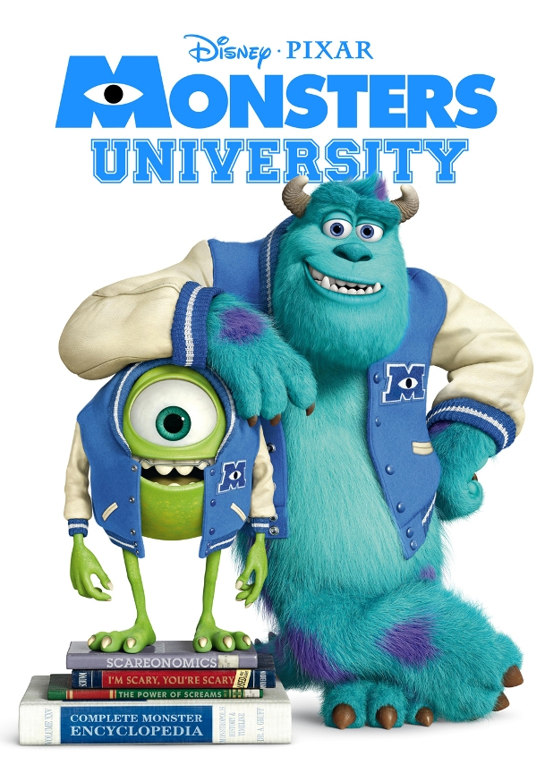 Monsters-University-Poster-film