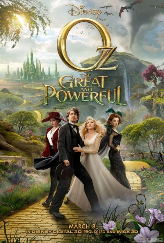 OZ-THE-GREAT-AND-POWERFUL-3-Muhteşem-ve-Kudretli-Oz-3-Boyutlu.poster