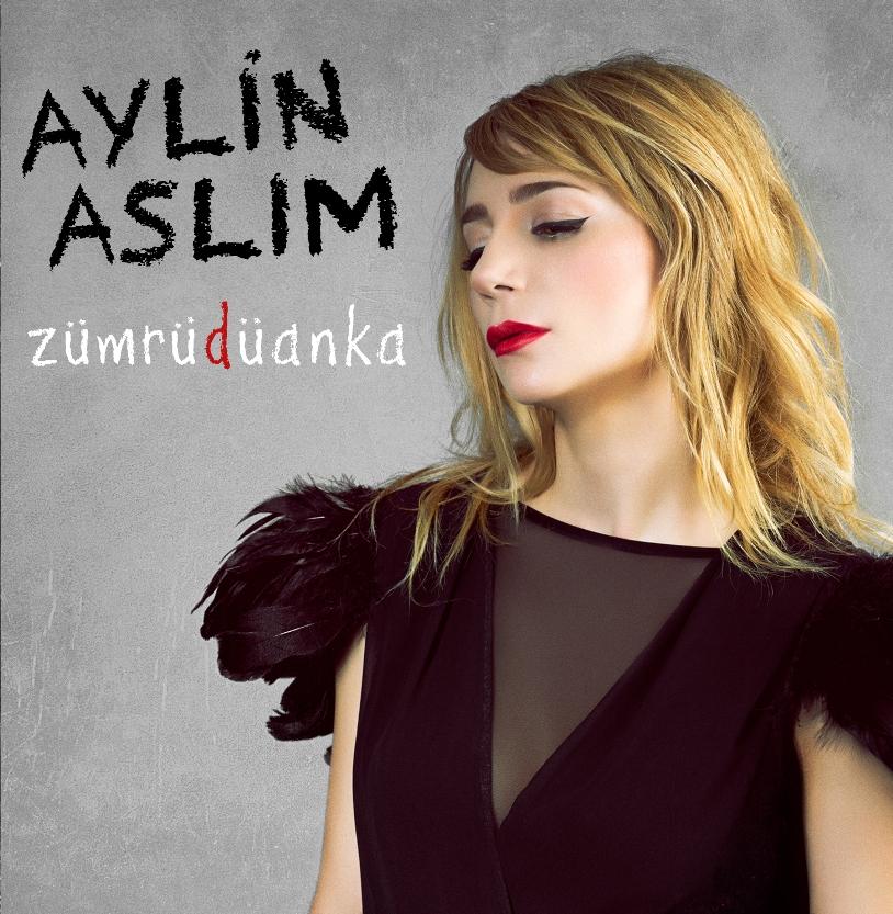 Aylin-Aslim