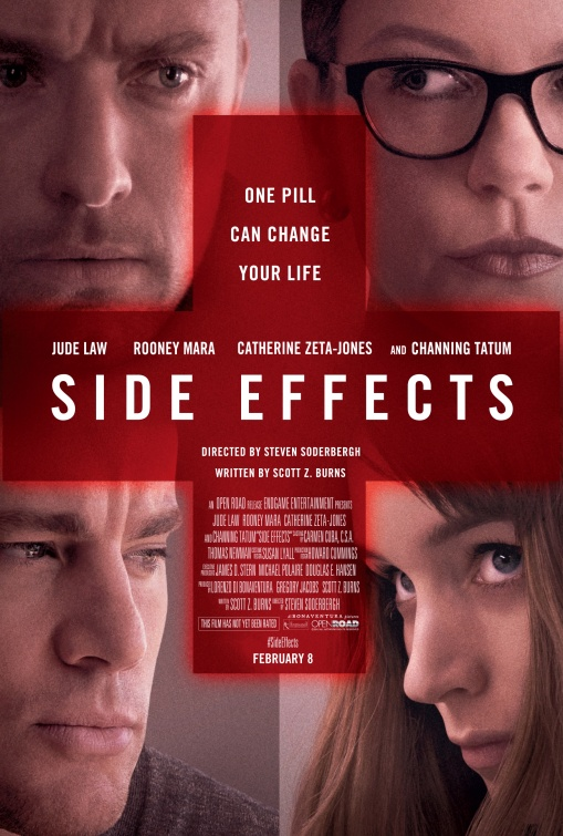Side-Effects-Aci-Recete-poster