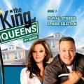 The King Of Queens turkiye versiyonu