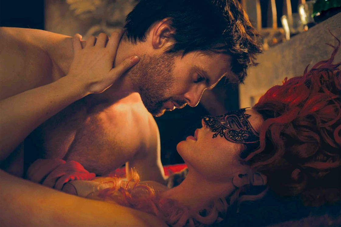 da-vincis-demons-tom-riley-laura-haddock