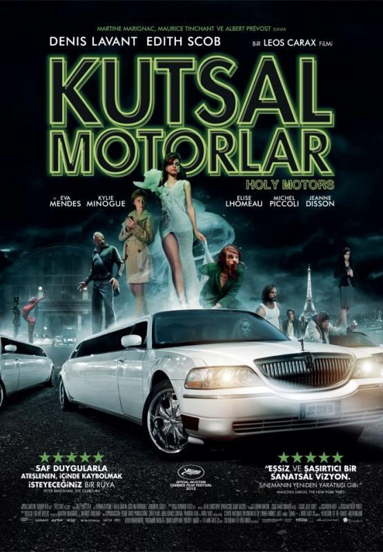 holy_motors_kutsal-motorlar-poster-afis-1