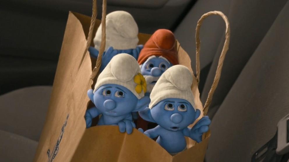 sirinler-2-film-the-smurfs-2-movie-6