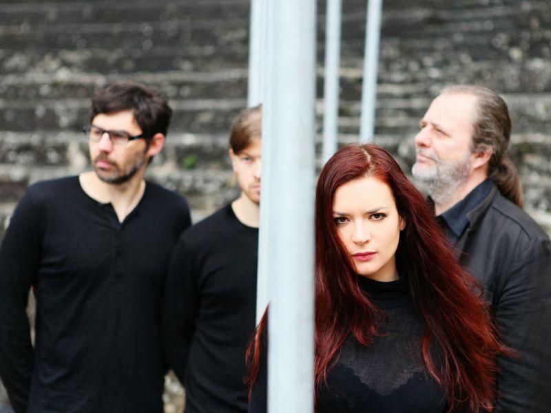 23.-Akbank-Caz-Festivali-Elina-Duni-Quartet