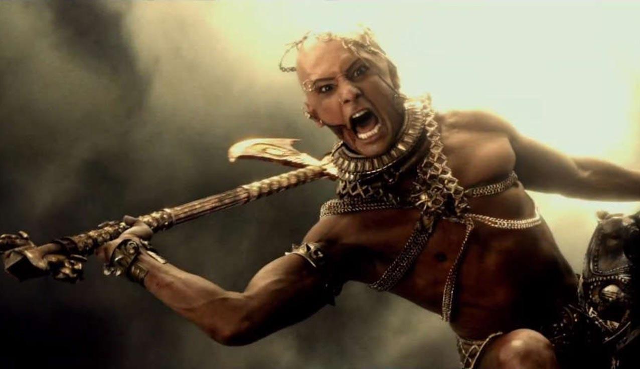 300-rise-of-an-empire-300-bir-imparatorlugun-yukselisi-film-movie