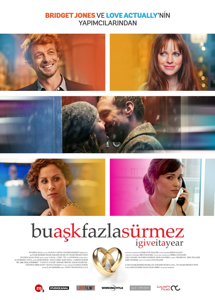 Bu-Ask-Fazla-Surmez-I-Give-it-a-Year-Poster-Afis