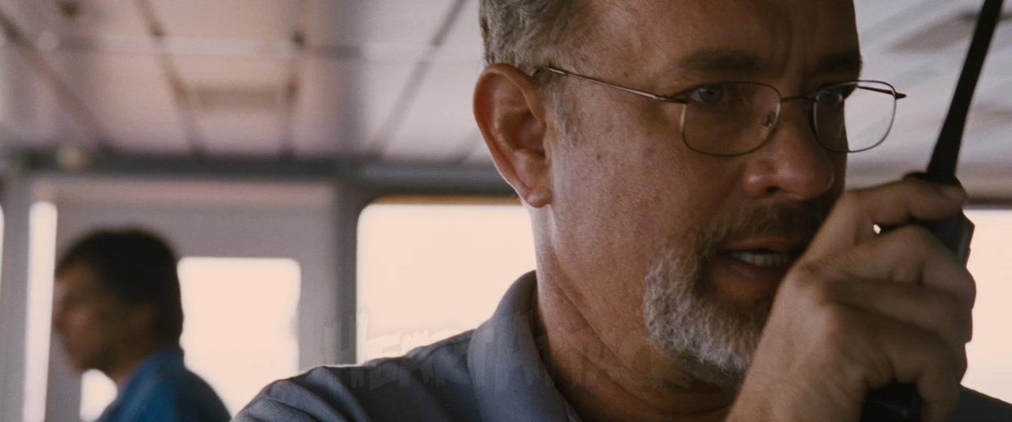 Captain-Phillips-Kaptan-Phillips-film-movie