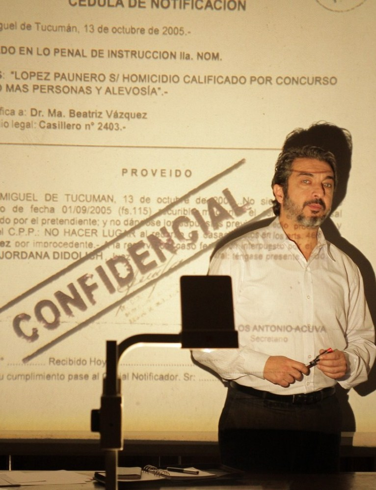 Cinayet-Tezi-Thesis-on-a-Homicide-film-movie
