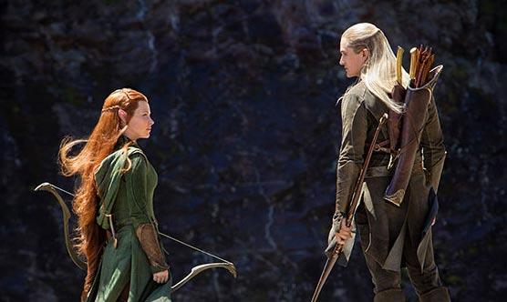 Hobbit-Smaug-un-Yalnizligi-The-Hobbit-The-Desolation-of-Smaug-film-movie