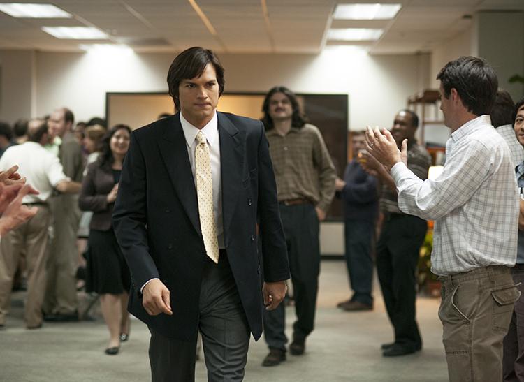 Jobs-film-movie-ashton-kutcher