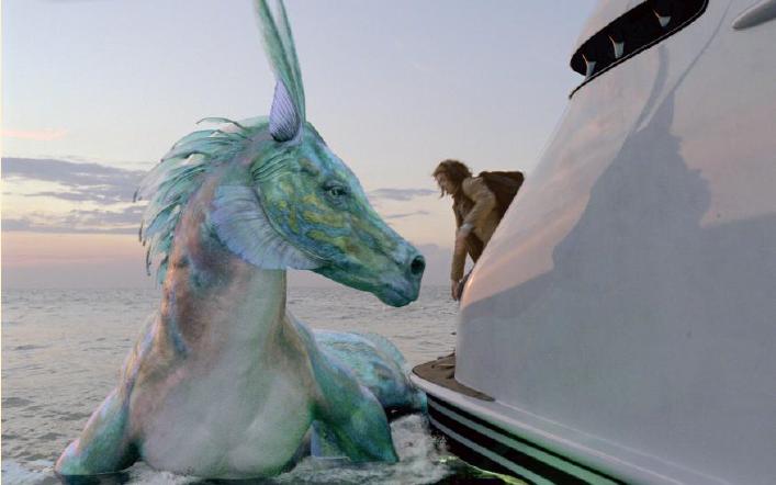 PERCY-JACKSON-SEA-OF MONSTERS-PERCY-JACKSON-CANAVARLAR-DENIZI-FILM-MOVIE