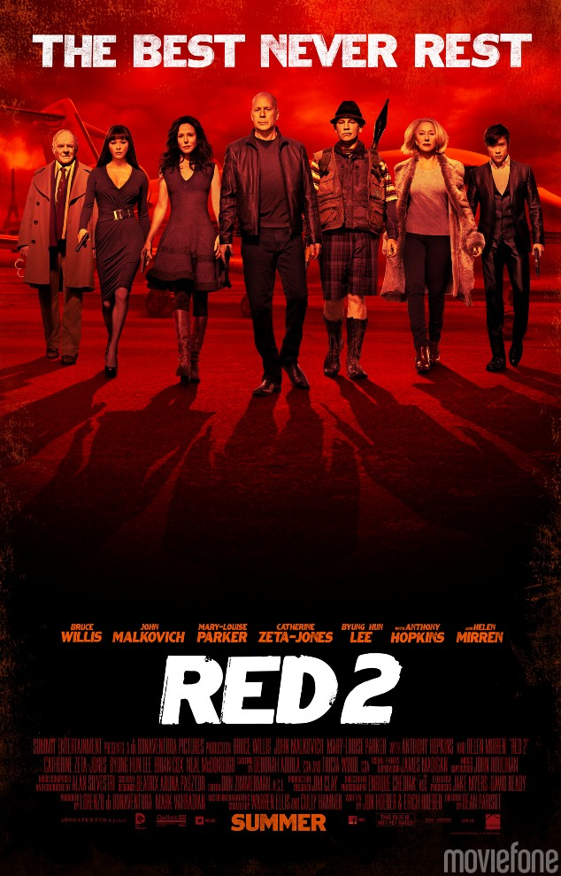 Red-2-Movie-Poster-afis-film