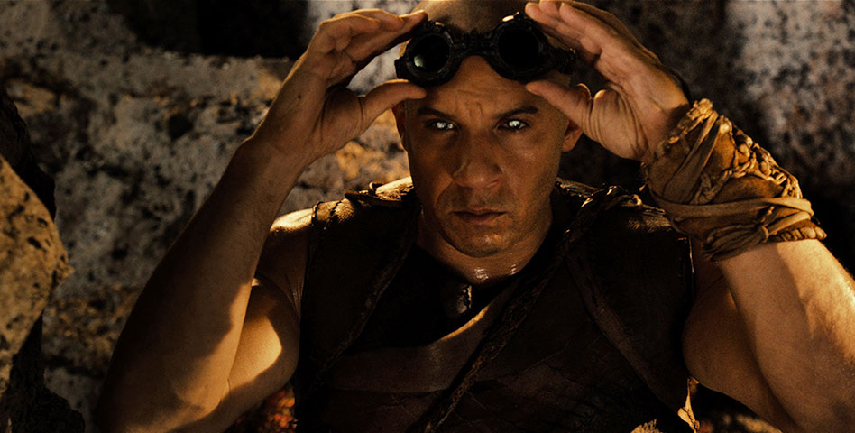 Riddick-Film-Movie