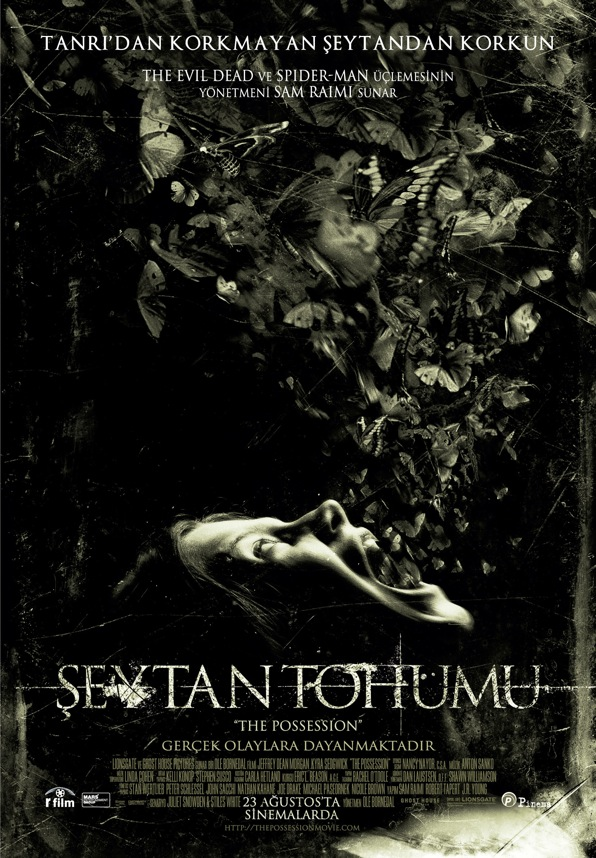 Seytan-Tohumu-The-Possession-film-movie-afis-Poster