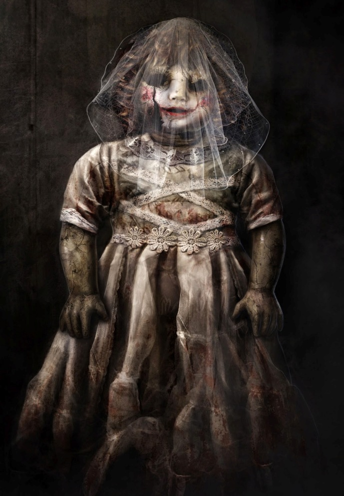 The-Conjuring-Korku-Seansi-film-movie-Vera-Farmiga-annabelle-doll