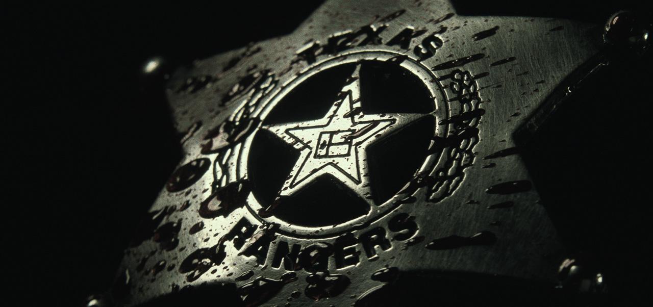 The-Lone-Ranger-Maskeli-Suvari-film-movie