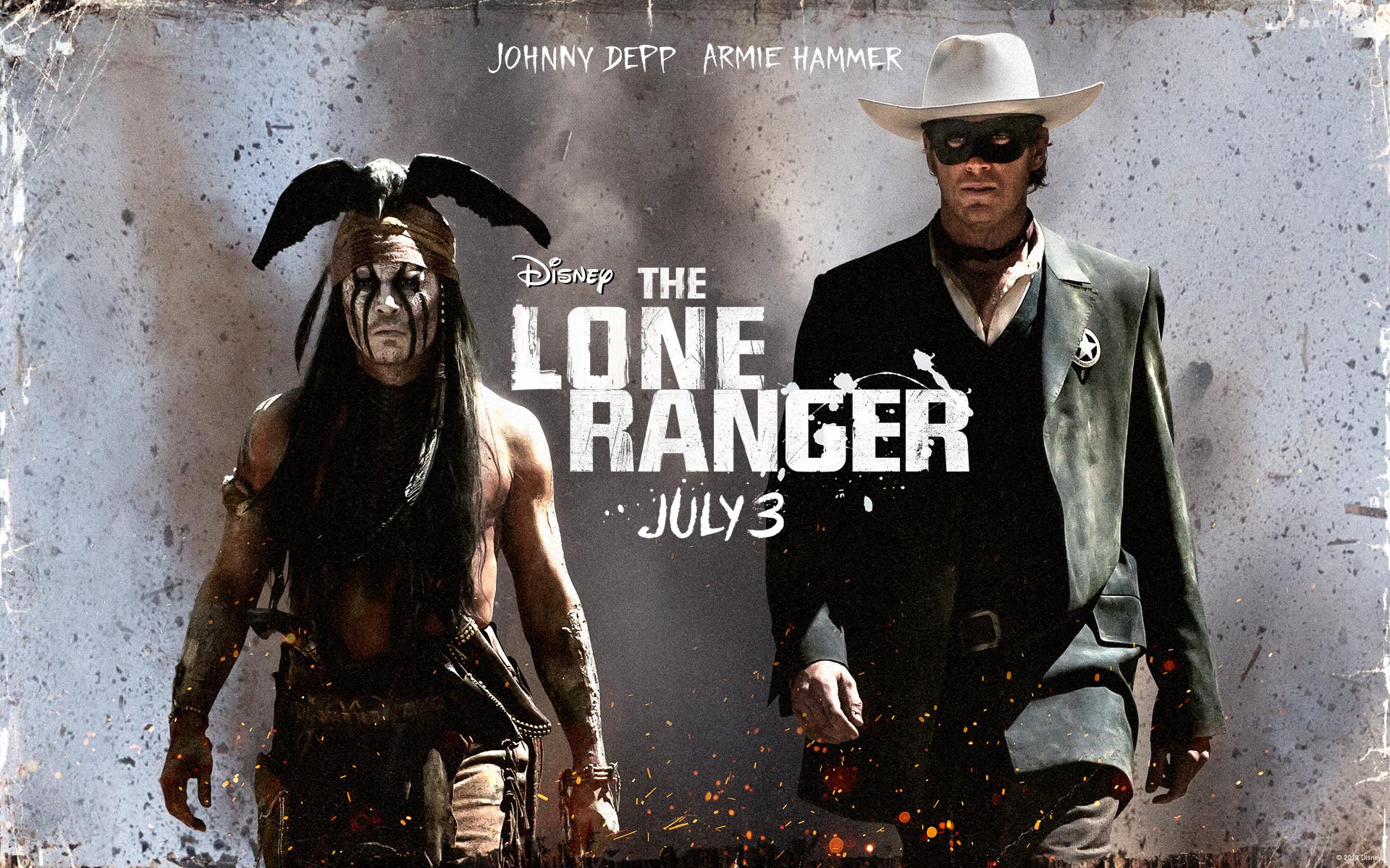 The-Lone-Ranger-Maskeli-Suvari-film-movie-poster-afis