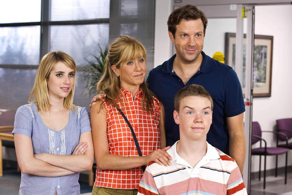 We-re-the-Millers-Bu-Nasil-Aile-!-film-movie (2)