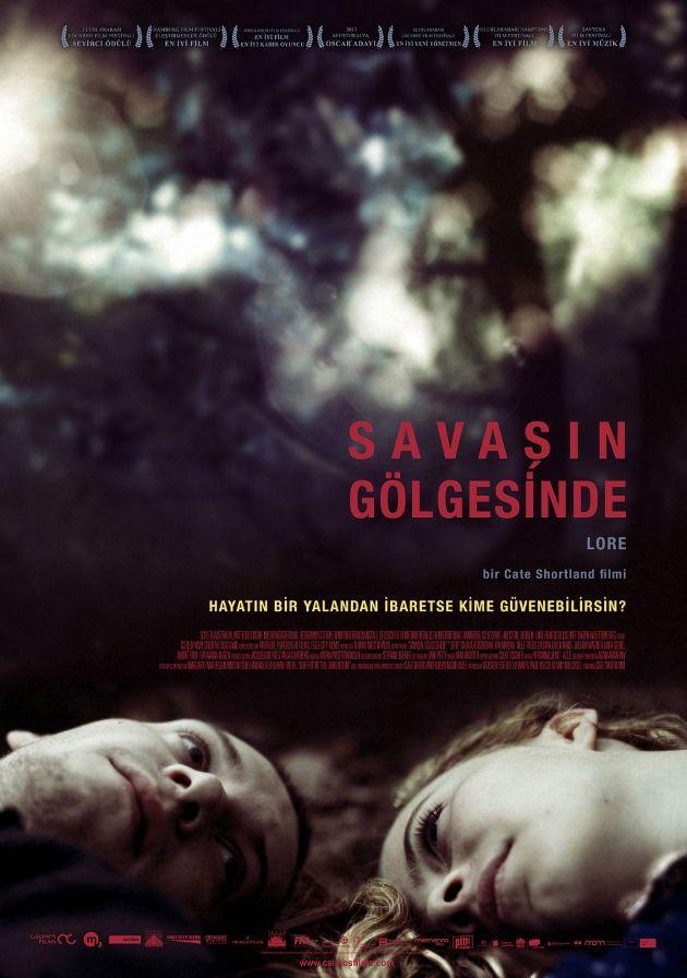 lore-savasin-golgesinde-film-movie-poster-afis-3