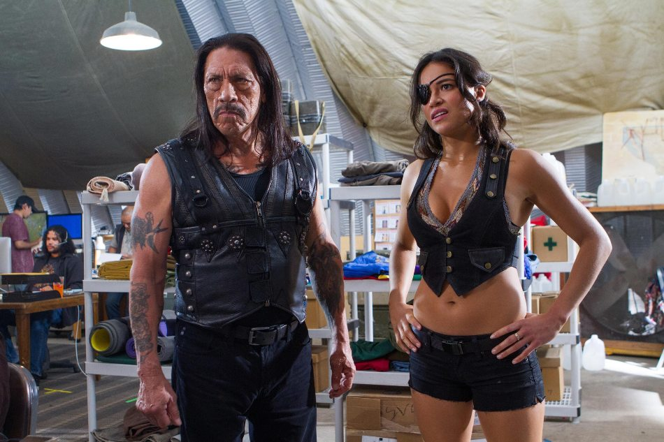machete-kills-movie-film