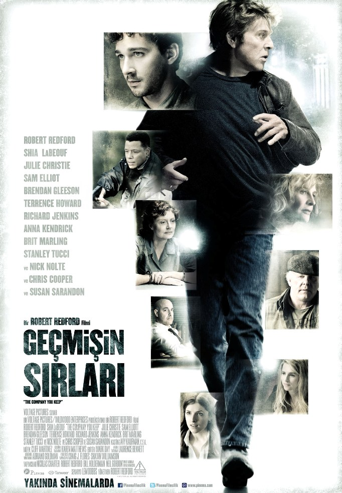 the-company-you-keep-gecmisin-sirlari-poster-afis-film-movie
