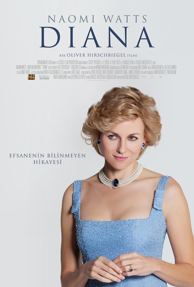 DIANA-Afis-Poster-Film-Movie