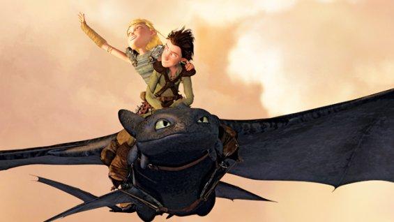 How-To-Train-Your-Dragon-2-Ejderhani-Nasil-Egitirsin-2-Film-Movie