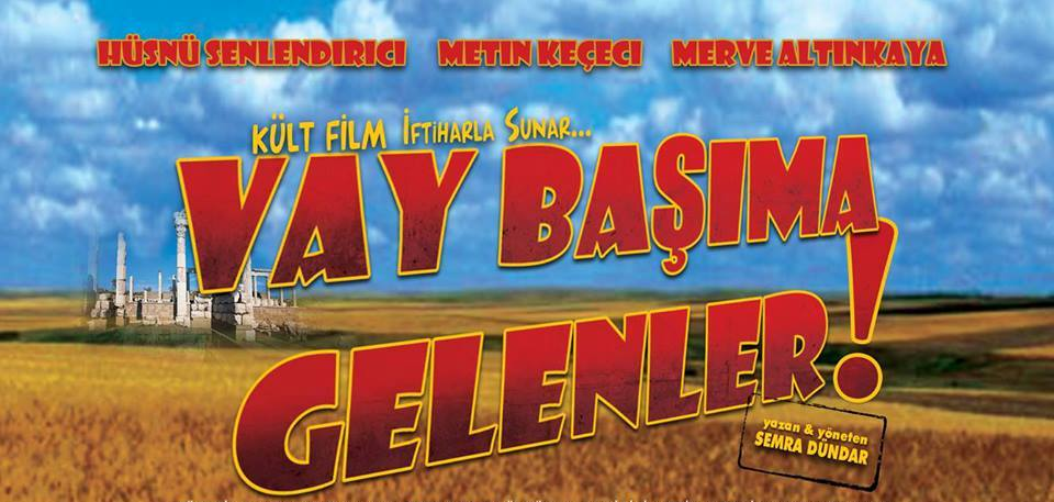trailer | DiziMagazin Net | Sayfa 2