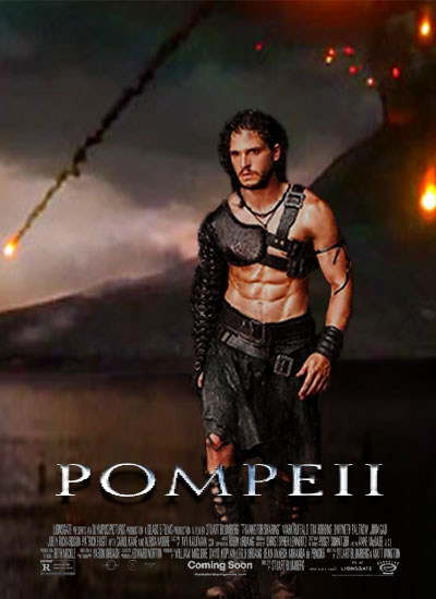 Pompeii-2014-Kit-Harington