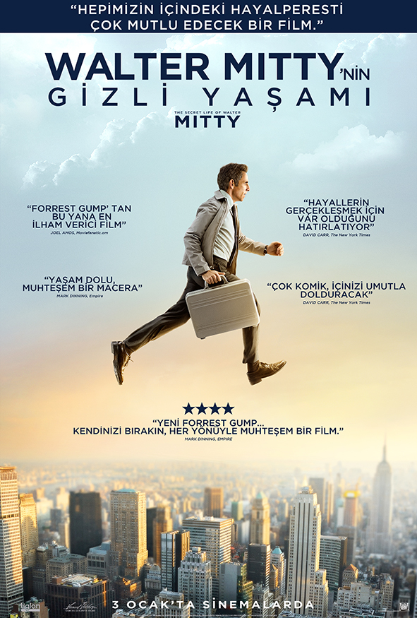 Walter.Mitty'nin.Gizli.Yasami-The.Secret.Life.of.Walter.Mitty