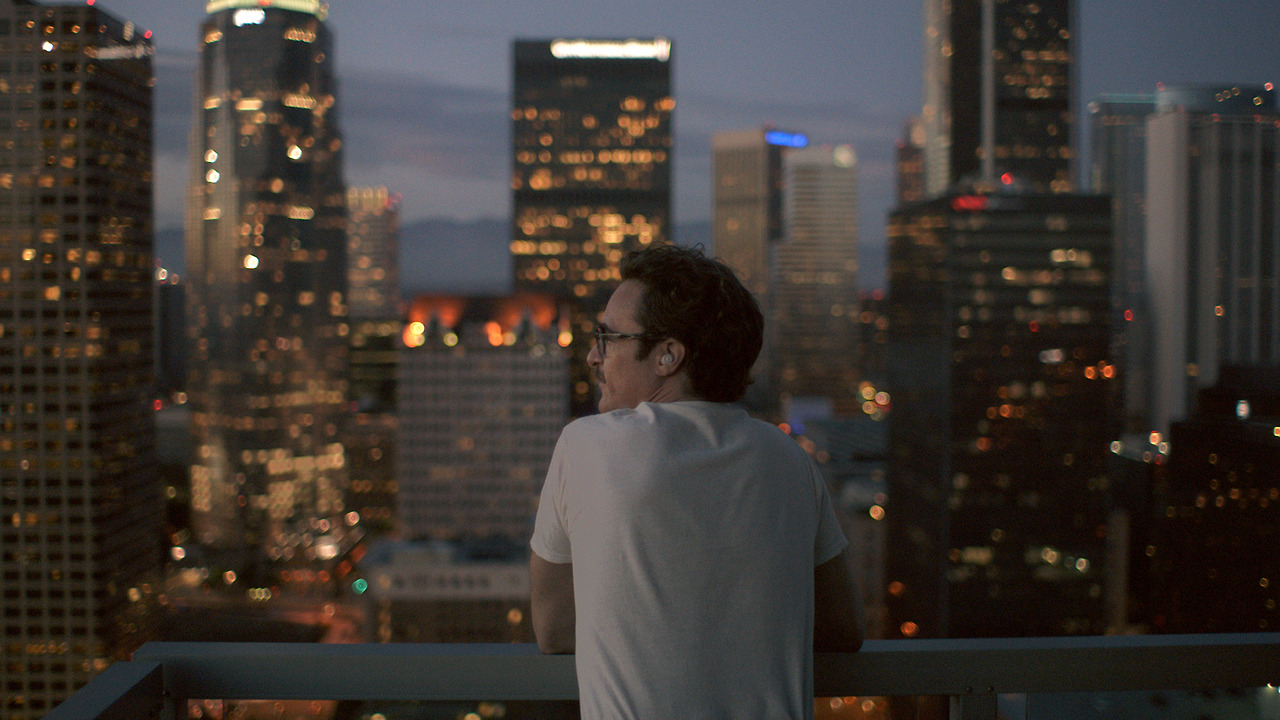 her-film-movie-2013-spike-jonzeher-film-movie-2013-spike-jonze