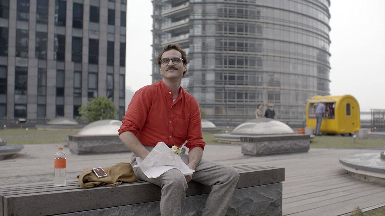 her-film-movie-2013-spike-jonze